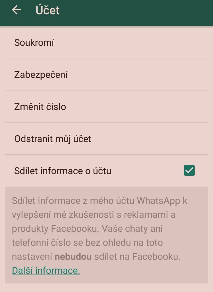 Screenshot_2016-08-26-19-42-34_com.whatsapp_1472233705222