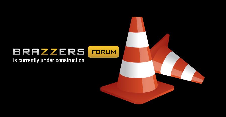 brazzers_forum_website