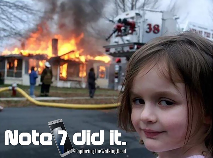 2502072516-samsung-galaxy-note-7-exploding-funny-reactions-31-57d94cac6b45b__700