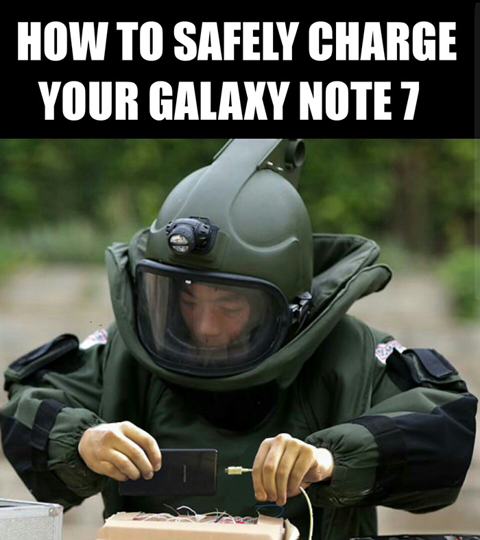 3203171689-samsung-galaxy-note-7-exploding-funny-reactions-32-57d94ef5471ba__700