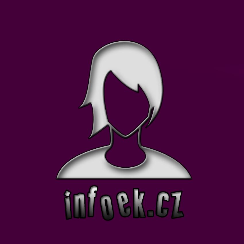 Infoek.cz