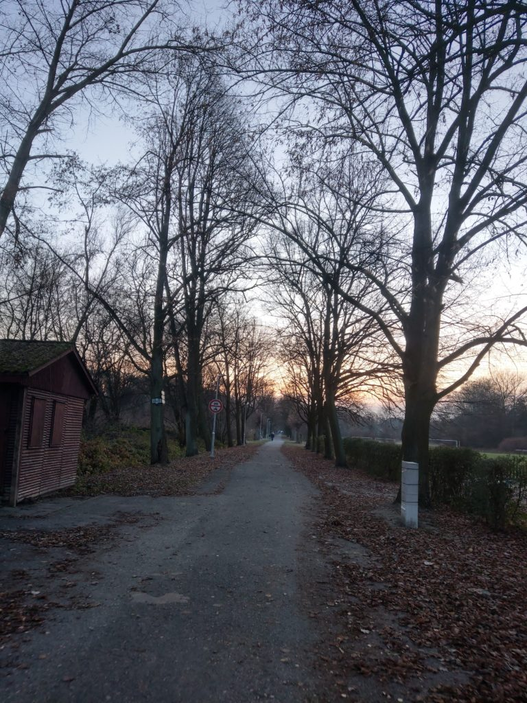 Vyfoceno s HTC U12+